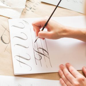 Ciljevi-radionice-kaligrafije