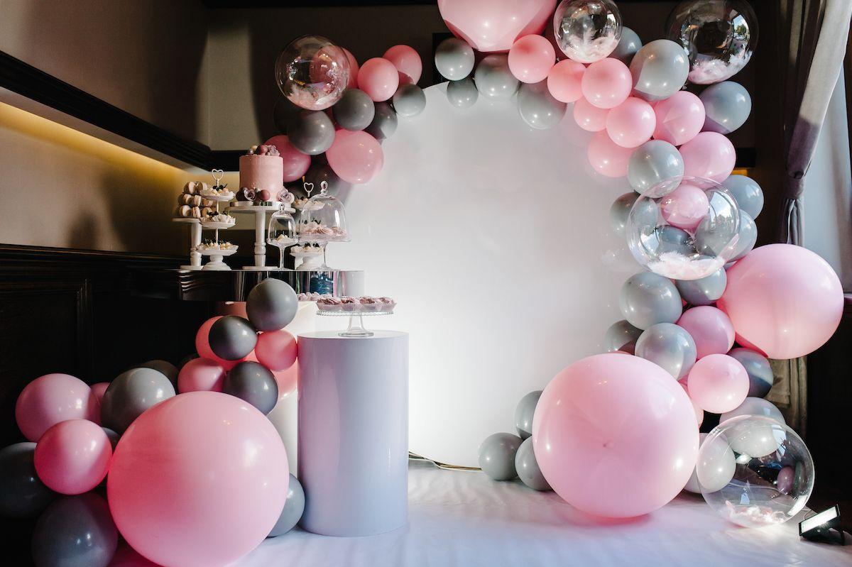 Tecaj-izrade-balon-dekoracija-001