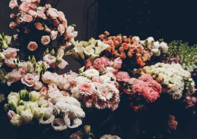 Cvjetne radionice