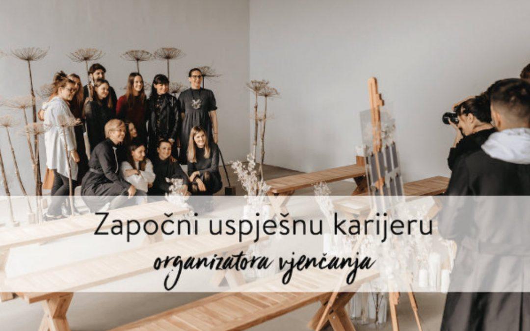 Organizator vjencanja Akademija-25