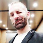 Aleksandar Krivi polaznik akadamije organizator vjenčanja